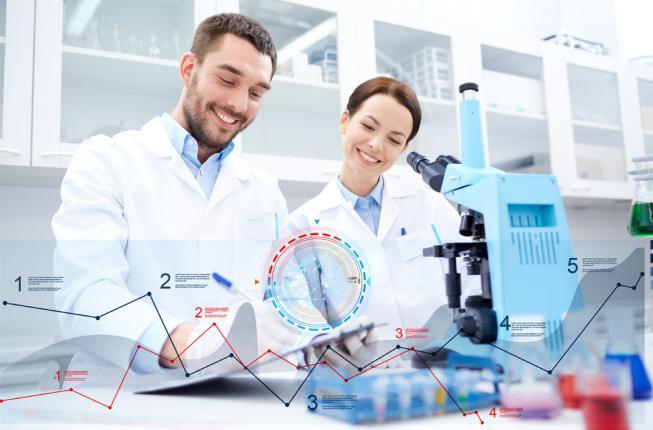 Collegamento a Nuove modalità di ammissione ai corsi di Laurea di Farmacia, CTF e SFA