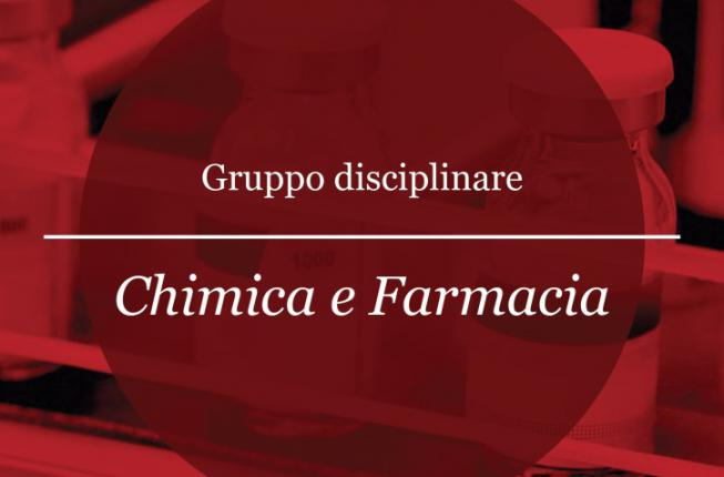 Collegamento a EA Ranking 2020: Lauree a Ciclo Unico in Farmacia