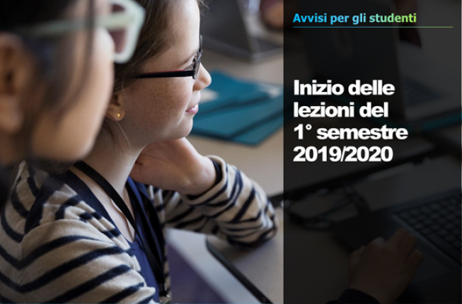 Unipd Calendario.Universita Di Padova