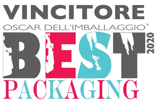 Collegamento a  ECO PIPING BAGS è risultato tra i vincitori del BEST PACKAGING 2020
