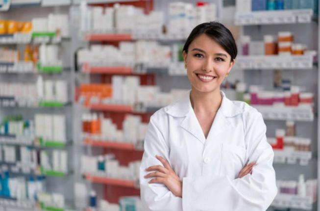 Collegamento a Abilitazione alla professione di Farmacista - Prima Sessione 2020